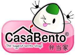 Casabento - Bento Shop